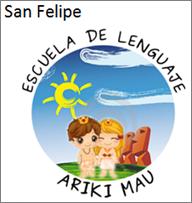 logo_Ariki