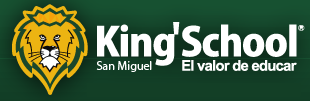 logo_kings3