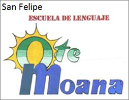 logo_Moana