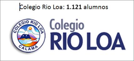 logo_rioloa