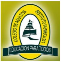 logo_educap