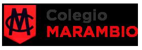 logo_marambio
